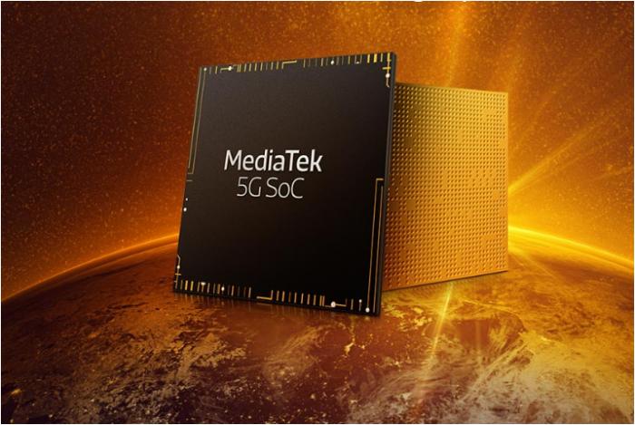 传联发科高频毫米波5G芯片推迟量产