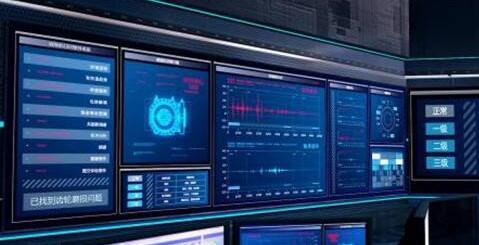 如何推进港口安全智能化管控?