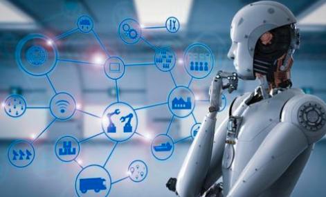 亚马逊推出可改善健康状况的新型可穿戴设备,将消费者人工智能技术推向高潮