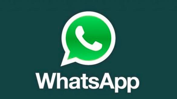 WhatsApp的最新Beta测试版可让您永久静音聊天提醒