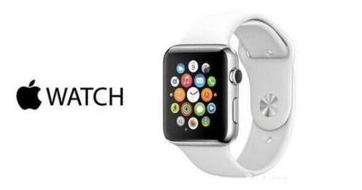 安装watchOS 7后,Apple Watch Series 3用户面临问题
