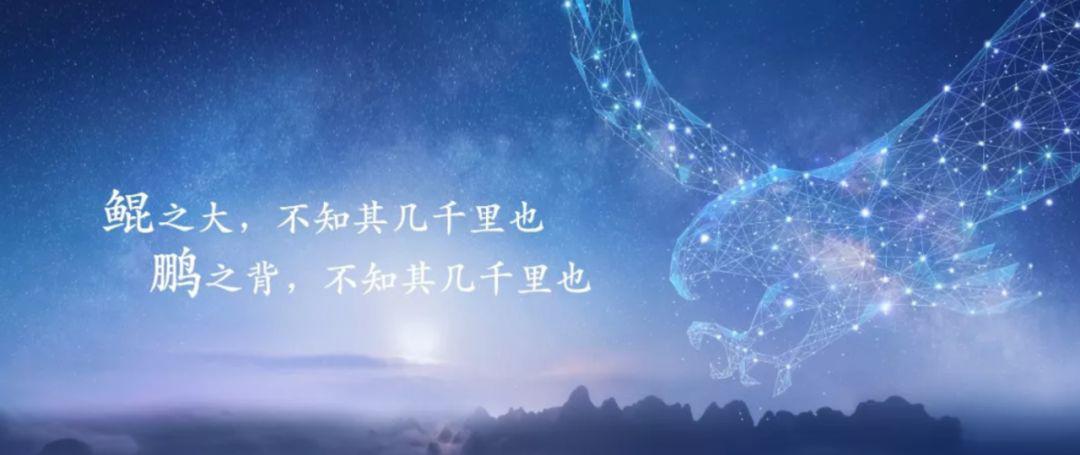 http://upload.ikanchai.com/2020/1014/1602656261711.png