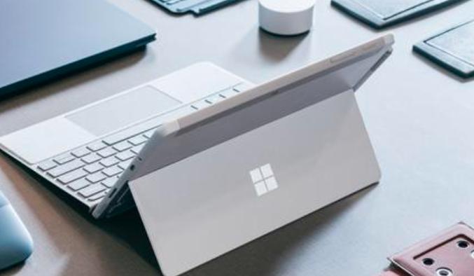 为了使学习更具交互性,微软将为AICTE的学生举办有关下一代技术的实时网络研讨会