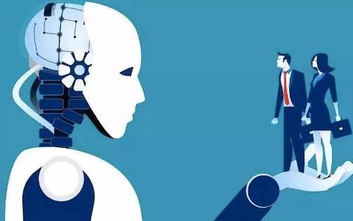 AI算法预测入院后COVID患者的透析需求