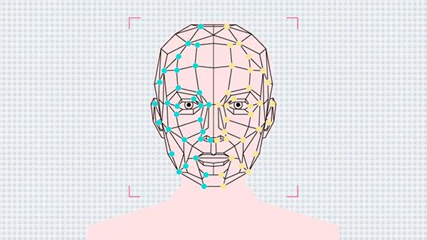 人脸识别:人脸识别攻击技术类型和反欺骗技术