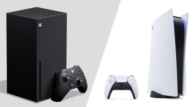 索尼PS5的成本超出了预期